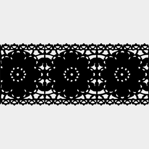 raamstickers-gordijntjes