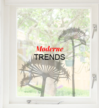 home-trends